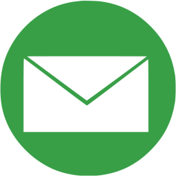 Email Fox Lane and District Residents' Association