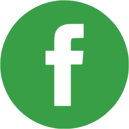 Like Fox Lane and District Residents' Association on Facebook
